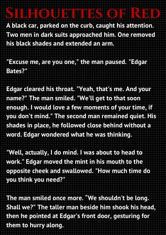 Excerpt #3
