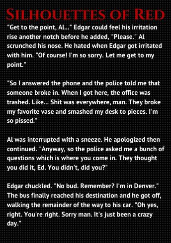 Excerpt #5