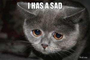srs-sads